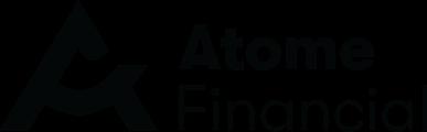 Atome Financial